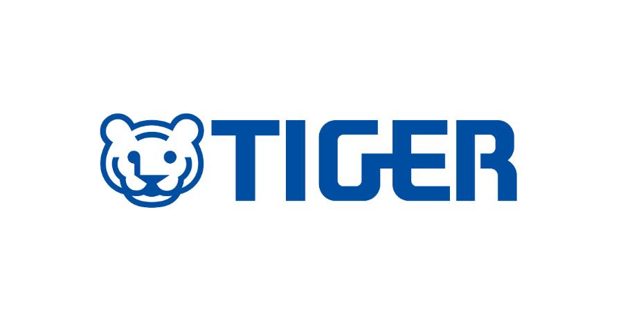 Tigerkyssen